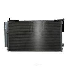 A/C Condenser-Denso WD Express 660 21045 039