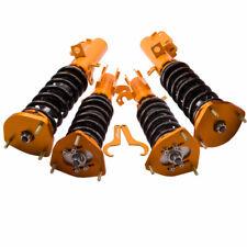 Assembly Coilovers For Toyota Corolla 88-99 E90 E100 E110 AE111 Spring Absorber