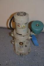 Mitsubishi Scroll High Vacuum pump VP-SW-B310 Scroll High VPSWB310  VP-SW-B 310