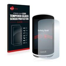 Per Garmin Edge 1030 Pellicola Protettiva Vetro Temperato protezione Proteggi