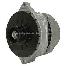 Alternator-New Quality-Built 8112604N Reman