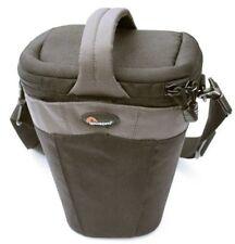 Lowepro Cirrus TLZ25 Digital Camera Bag - Black Over shoulder Camera bag, New