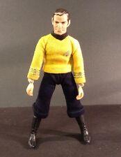 Mego 1974 Star Trek - Captain Kirk - Loose Figure  (149)