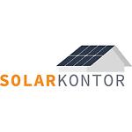 SolarKontor Shop