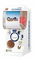 Bandai Japan Official 1/2 Scale Gashapon Machine for Party Japan Import