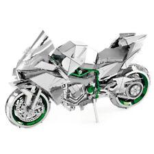 Halo Spiel Unsc Warthog Metall Earth 3d Laserschnitt Stahl Modell Bausatz # Spielzeug