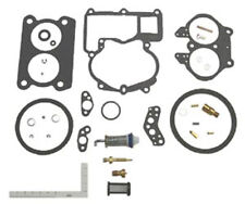 WSM Mercruiser Alpha / Bravo Carburetor Kit 2BBL - 600-245, 3302-804844002