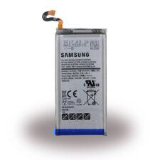 Bateria para Samsung Galaxy S8 (original) alta capacidad Eb-bg950abe