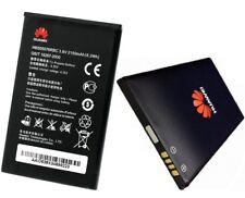 Original Huawei ASCEND G700-U00 / G710 Akku Battery Accu HB505076RBC 2150mAh