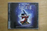 Walt Disney's Fantasia    (C235)