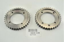 ITM Engine Components 50105 Cam Gear