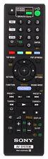 Sony BDV-L600 TELECOMANDO ORIGINALE GENUINE