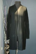 CAPTIVA CASHMERE WOMEN SWEATER CARDIGAN SIZE US M EUC