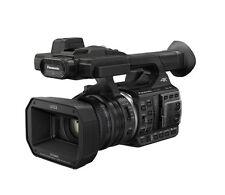 Panasonic HC-X1000 - 4K Ultra HD Camcorder - NEW SEALED BOX - FAST SHIPPING!