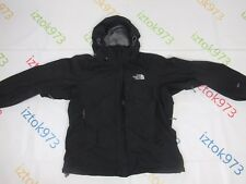 The North Face Women's MCMURDO HyVent Ski Snow Outdoor Hooded Jacket sz XL
