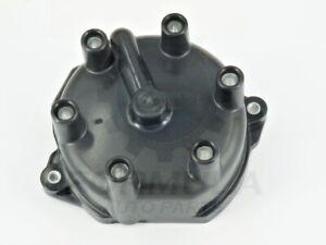 Distributor Rotor Formula Auto Parts DRS12