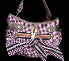 NEU George Gina Lucy Rockabilly Capri *Lipsi Hop* pink pong Koll. 1/2012