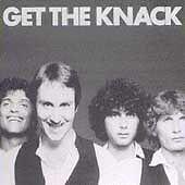 Get the Knack, Knack, New Original recording remastered, O