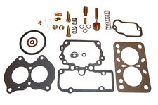 Carburetor Rebuild Kit 1951-1955 Kaiser Frazer w/ CARTER WGD 2 bbl carb NEW