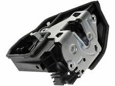 For 2011-2018 Mini Cooper Countryman Door Lock Actuator Motor Dorman 23764JT