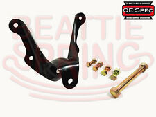 Rear Leaf Spring Front Hanger Bracket for Ford Ranger / Mazda B Series  OE Spec
