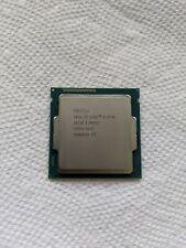 Intel Core i5-4570 3.2 GHz (Turbo 3.6 GHz) Quad-Core (BX80646I54570) Processor