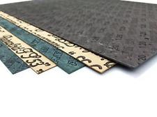 DIN A4 REINZ Dichtungsmaterial Dichtungspapier Reparatur-Kit XL Dichtungskit