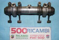 FIAT 500 F/L/R 126 ALBERO BILANCIERE MOTORE NUOVO CASTELLETTO PUNTERIE