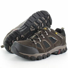 Karrimor Hiking Shoes & Boots