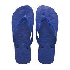 094946c0b2a587 Havaianas Rubber Flip Flops - Men s Footwear