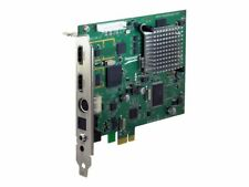 Hauppauge Colossus Video Recorder. Delivery is