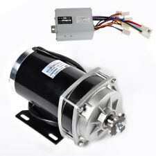Special Motor 1000W 48V Zxf +Controller+Pedal+Keylock