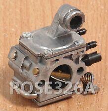 OEM Zama Carburetor C3R-S236 for Stihl MS 361 MS 361 C Chainsaw 11351200608 Carb