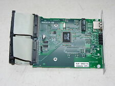 Mitsubishi Beijer 02590 IFC ETTP IFCETTP G&L Beijers ETHERNET FREE SHIPPING !