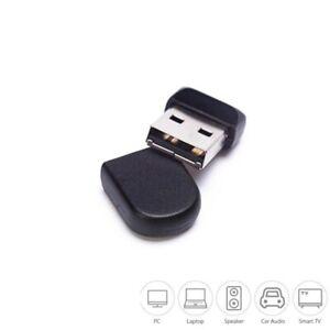 4GB Super Mini USB 2.0 Flash Memory Stick Pen Drive Storage U Disk