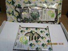 FIAT PUNTO  DUBLO  HEAD GASKET SET &  HEAD BOLTS SET HK 8524 B