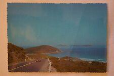 WIlson's Promontory - Australia - Collectable - Vintage - Postcard