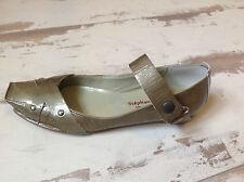 P37 - Chaussures Femme neuves Stephane GONTARD - Modèle ERATO - (125.00 €)