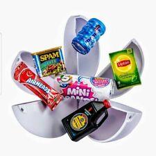 🔥Zuru SERIES 1 MINI BRANDS You Pick/Choose Toys; Cupcakes; FREEBIE w/Purchase