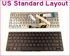 New Laptop US Keyboard for HP Pavilion 14-v063br 14-v062br 14-v061tx 14-v061br