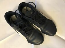 Puma X BMW Motorsport men Shoes size 6 C free shipping !!!!!
