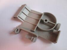 AEG Electrolux Zanussi Tumble Dryer Condenser Tank Pipe Union 1251101059 #11R102