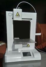 Weistek IdeaWerk 3D Printer