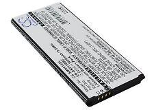 NEW Battery for Samsung Galaxy Note Edge Note Edge 4G SM-N915 EB-BN915BBC Li-ion
