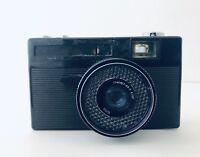 Rare Vintage Collectible Russian USSR Photo Camera Smena 8MM- Non Working