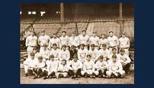 1928 New York Yankees Team PHOTO Print,World Series Champs Babe Ruth, Lou Gehrig