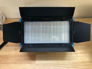 Dracast LED500 Daylight LED Light
