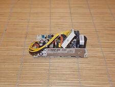 Power Supply for Cisco Catalyst WS-C3548-XL-EN Switch