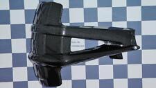 Für BMW R1200GS Carbon Rear Hugger Hinterrad Abdeckung