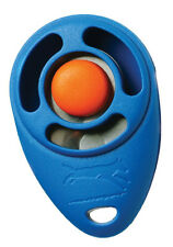 TRIPLE CROWN STARMARK DOG CLICKER TRAINING OBEDIENCE BEHAVIOR. FREE SHIPPING USA